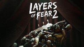 Layers of Fear 2 od dziś za darmo