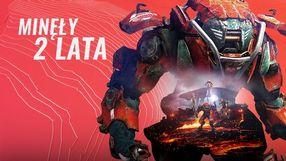 Anthem - największa wtopa EA dwa lata później