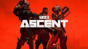 Odkryj sekrety The Ascent