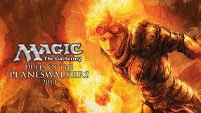 Duels of the Planeswalkers 2013 - recenzja gry ze świata Magic: The Gathering