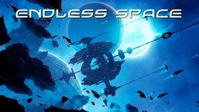 Endless Space (PC)