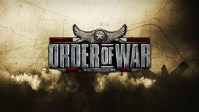 Order of War ENG