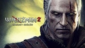 The Witcher 2: Assassins of Kings - RPG