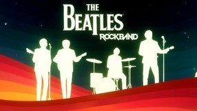 The Beatles: Rock Band - recenzja gry