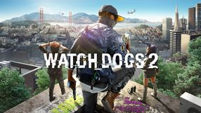 Football Manager 2020 i Watch Dogs 2 za darmo