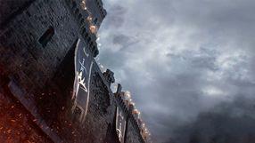 Avowed - nowe informacje o RPG-u studia Obsidian