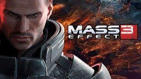 Mass Effect 3 - RPG