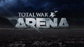 Total War: Arena (PC)