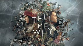 Tell Me Why - oto nowa gra twórców Life Is Strange