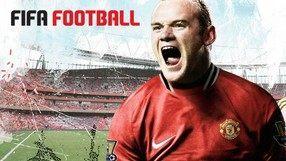 FIFA Football (PSV)