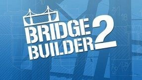 Bridge Builder 2 (PC)