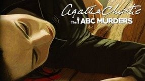 Agatha Christie: The ABC Murders (XONE)