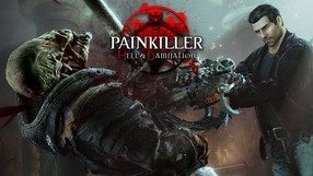 Testujemy Painkiller Hell & Damnation