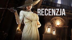 Recenzja Resident Evil Village - jest świetnie!