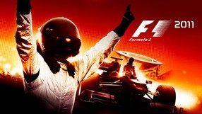 F1 2011 (PSV)
