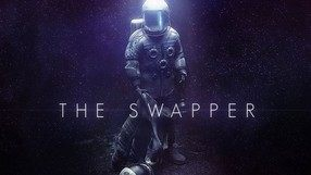 The Swapper (PS4)