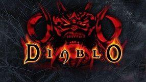 Diablo (PS1)