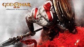 God of War: Origins Collection (PS3)