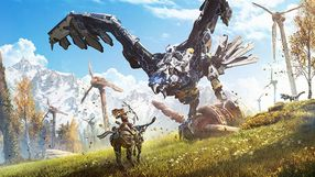 Horizon Zero Dawn na PC - data premiery