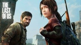 The Last of Us: Remastered - Action