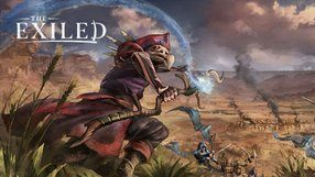 The Exiled (PC)