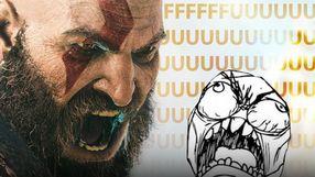 Wściekasz się w trakcie gry? To normalne
