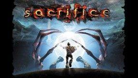 Sacrifice (PC)