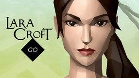 Lara Croft GO (WP)