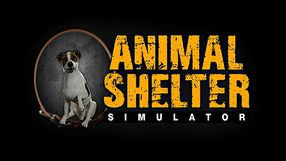 Animal Shelter Simulator - Symulacje