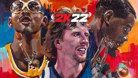 NBA 2K22 09-10-2021 +13 Trainer