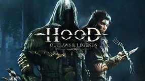 Hood: Outlaws & Legends - Action