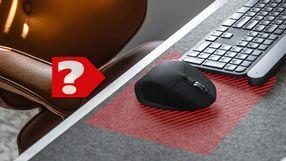 Dlaczego warto używać podkładki pod mysz