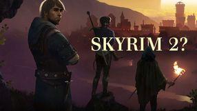 To RPG ma wolność Skyrima ORAZ fabułę z Wiedźmina!