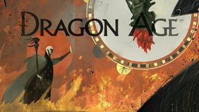 Dragon Age IV - RPG
