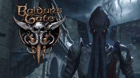 Baldur's Gate III - RPG