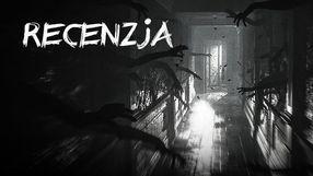 Recenzja gry Layers of Fear 2 – polskie Twin Peaks
