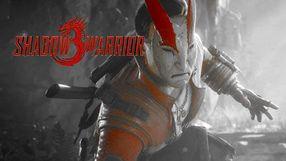 Shadow Warrior 3 - Action