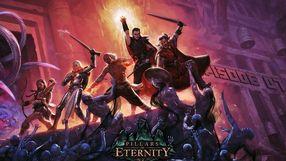Pillars of Eternity i Tyranny za tydzień za darmo