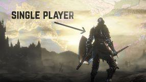 10 gier dla jednego gracza, które możesz nadrobić