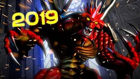 Zagrałem w Diablo 2 po raz pierwszy w 2019 r.