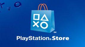 Ceny cyfrowych gier na PS5 powalają