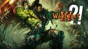Dlaczego Blizzard ciągle nie stworzył Warcrafta 4?