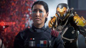 15 gier generacji, za którymi NIE będziemy tęsknić