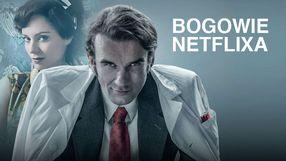 Najlepsze polskie filmy na Netflixie