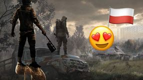 10 gier, które podbiją serca Polaków w 2021 roku
