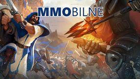 Mobilne MMORPG, w które da się grać bez bankructwa