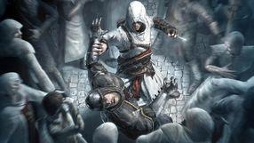 Tak, Assassin's Creed 1 jest nudne, ale...