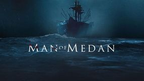 The Dark Pictures: Man of Medan - Adventure