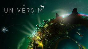 The Universim - Strategy