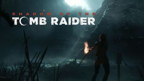 Shadow of the Tomb Raider - Action